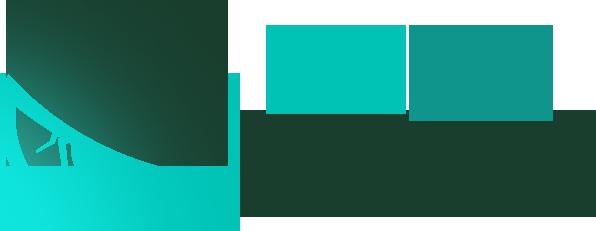 Дезинфекция Красноярск услуги дезинфекции дезинсекции дератизации